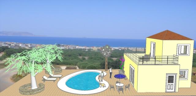 Kreta Immobilien Immobilien auf Kreta Immobilien Makler
